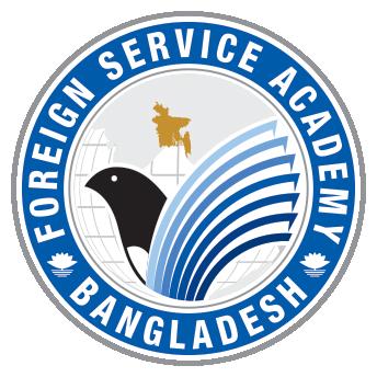 Foreign Service Academy