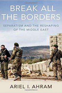break-all-the-borders