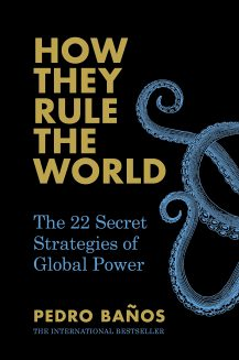 how-the-rule-the-world