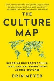 the-culture-map