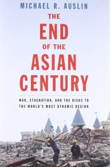 the-end-of-the-asian-century