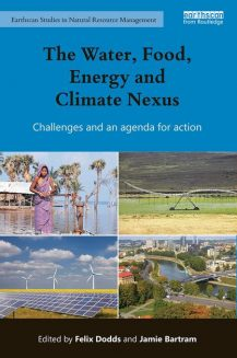 the-water-food-energy-and-climent-nexus